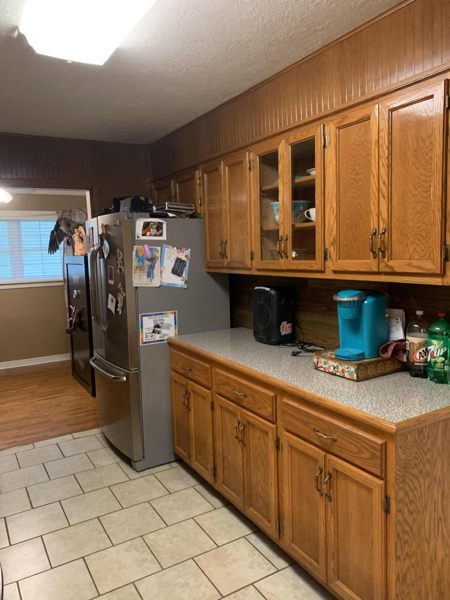 Large photo 8 of home for sale at 3802 Main Street, Atkins, AR