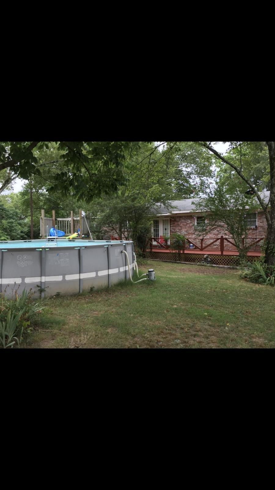 Large photo 16 of home for sale at 3802 Main Street, Atkins, AR