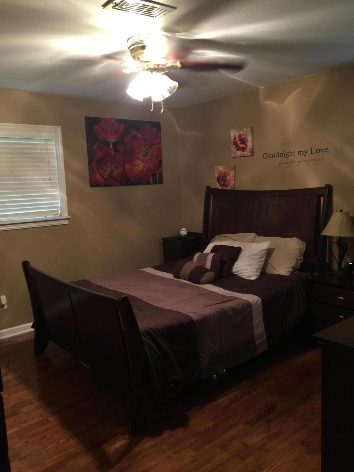 Large photo 17 of home for sale at 3802 Main Street, Atkins, AR