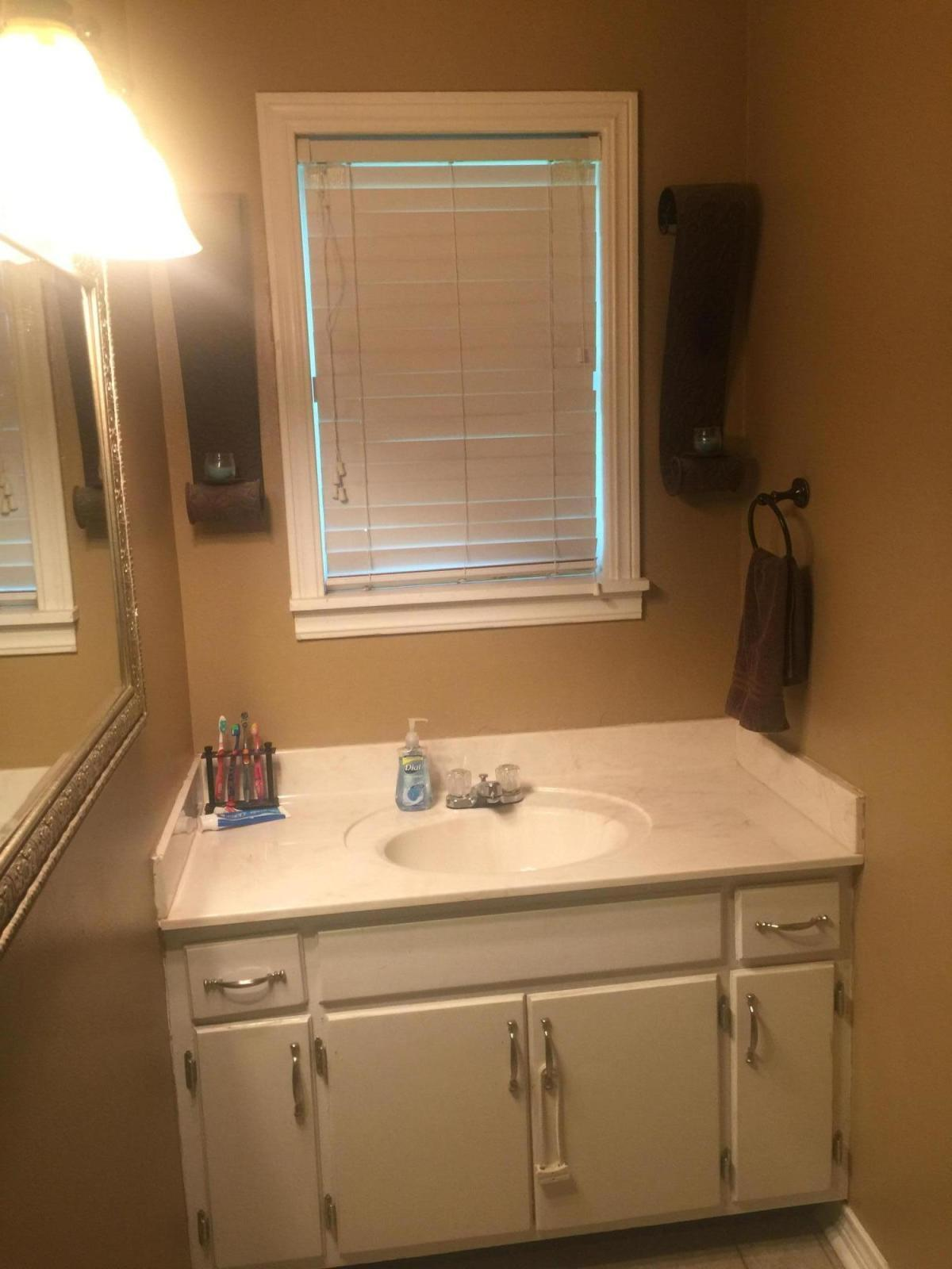 Large photo 19 of home for sale at 3802 Main Street, Atkins, AR
