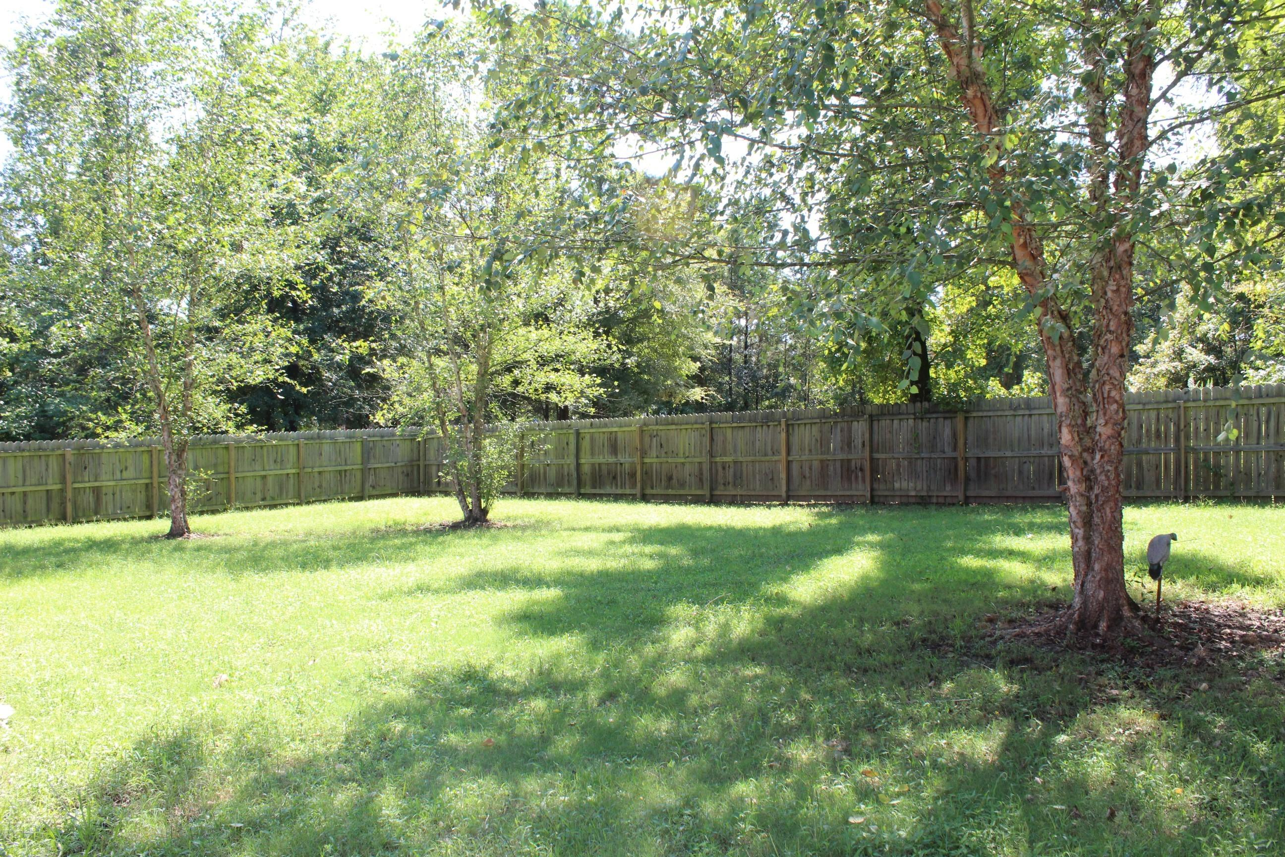 Large photo 27 of home for sale at 202 Rachel Circle, Russellville, AR