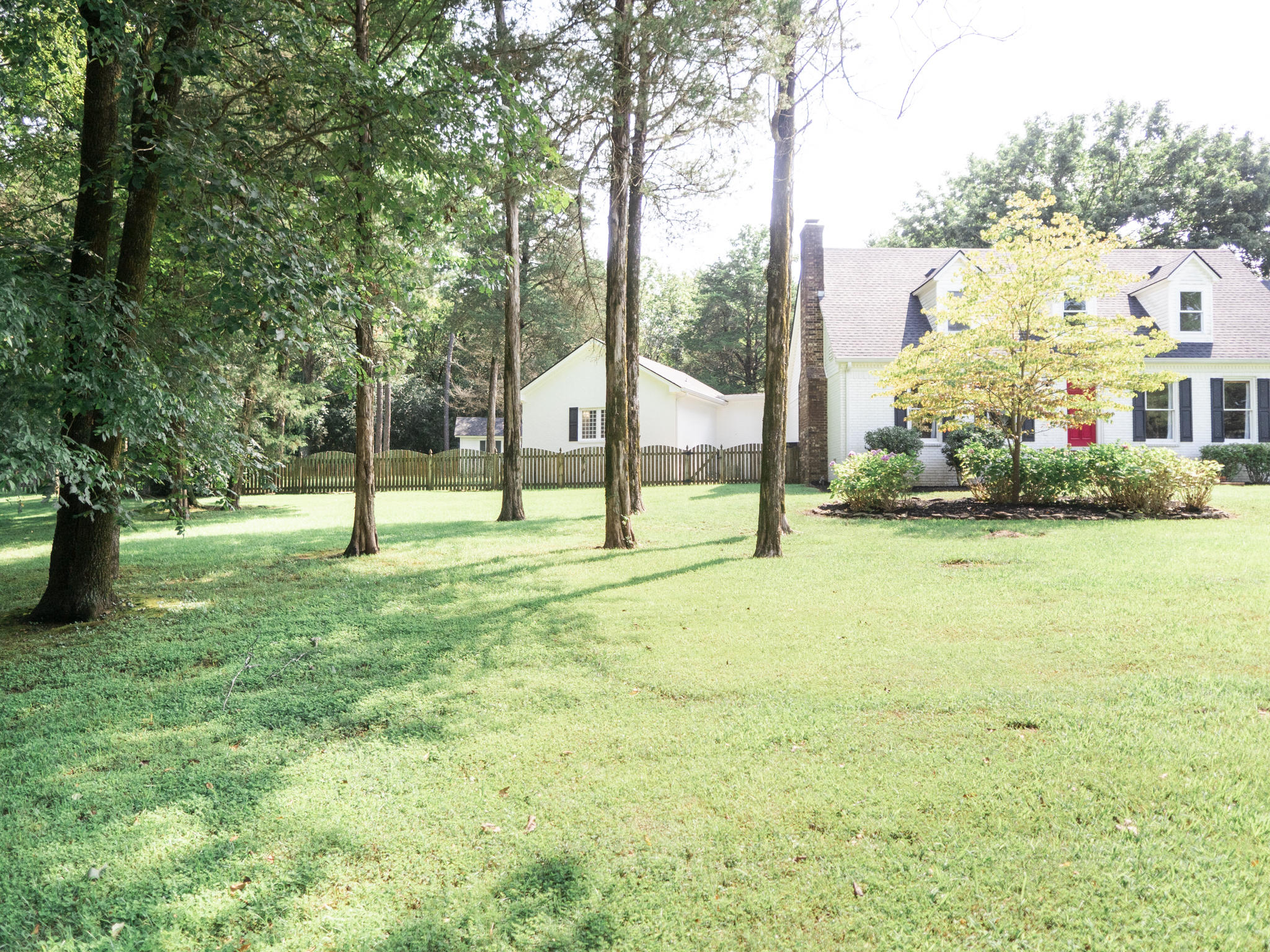 Large photo 46 of home for sale at 210 River Oaks Lane, Russellville, AR