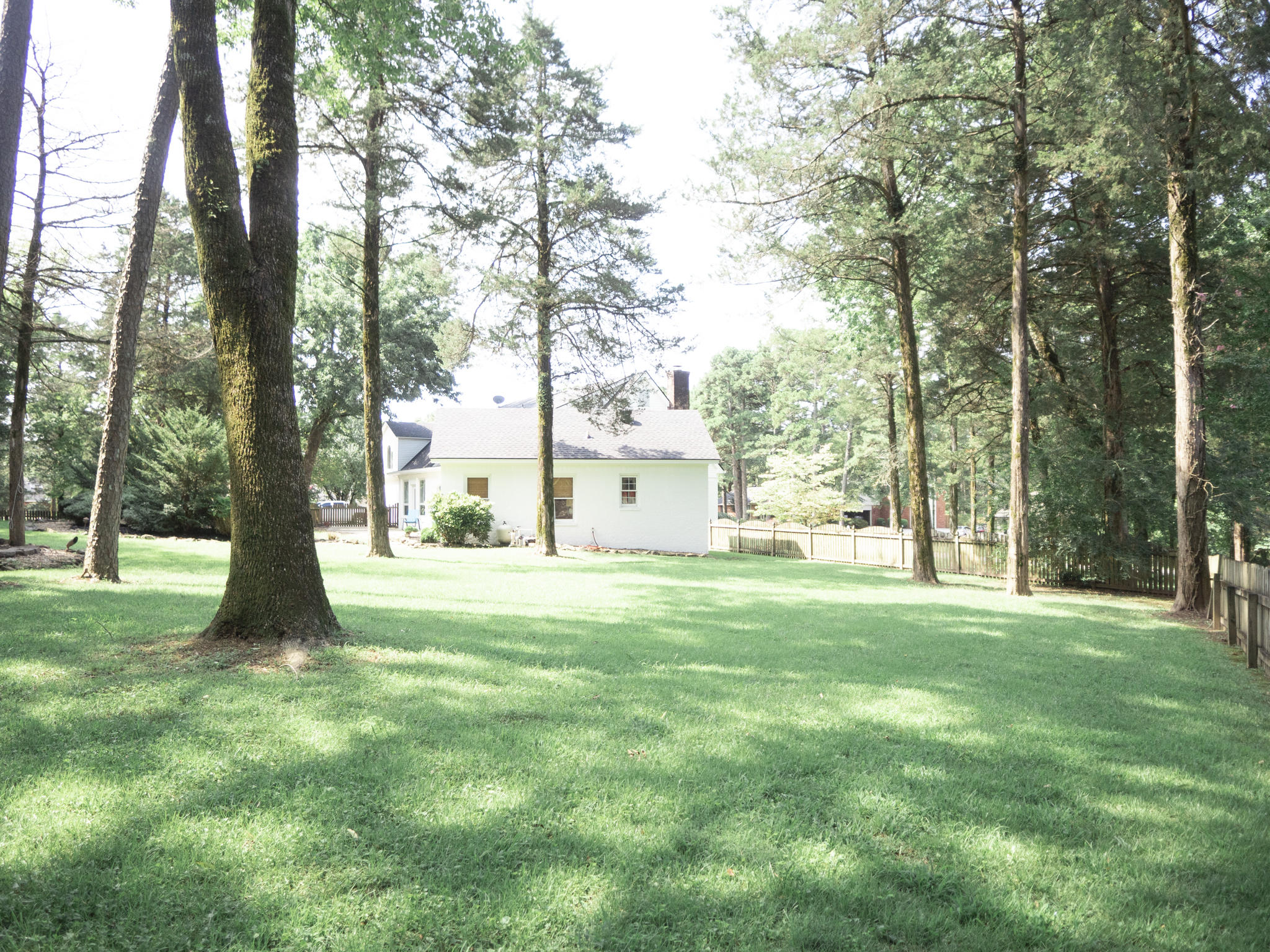 Large photo 50 of home for sale at 210 River Oaks Lane, Russellville, AR