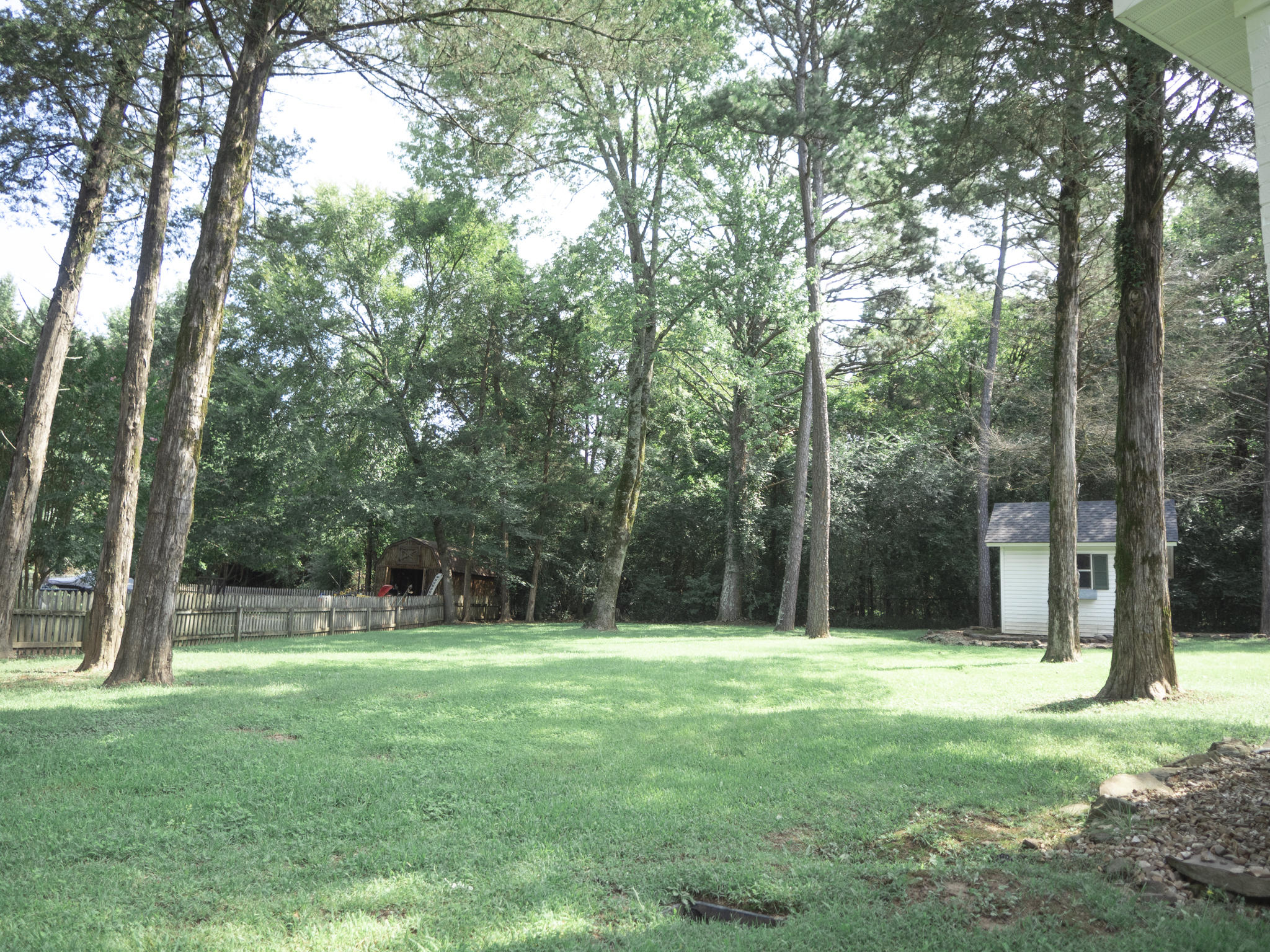 Large photo 51 of home for sale at 210 River Oaks Lane, Russellville, AR