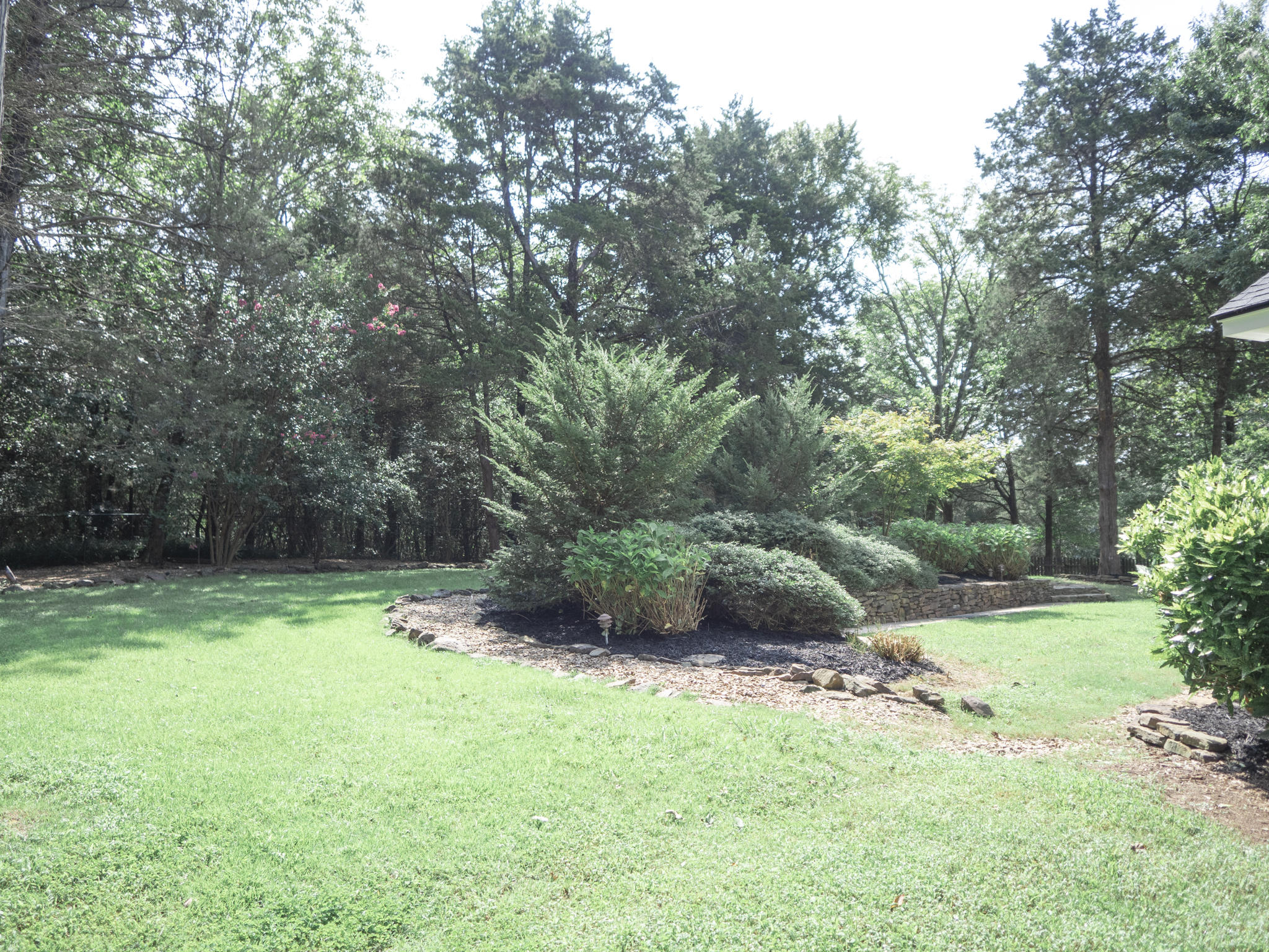 Large photo 52 of home for sale at 210 River Oaks Lane, Russellville, AR