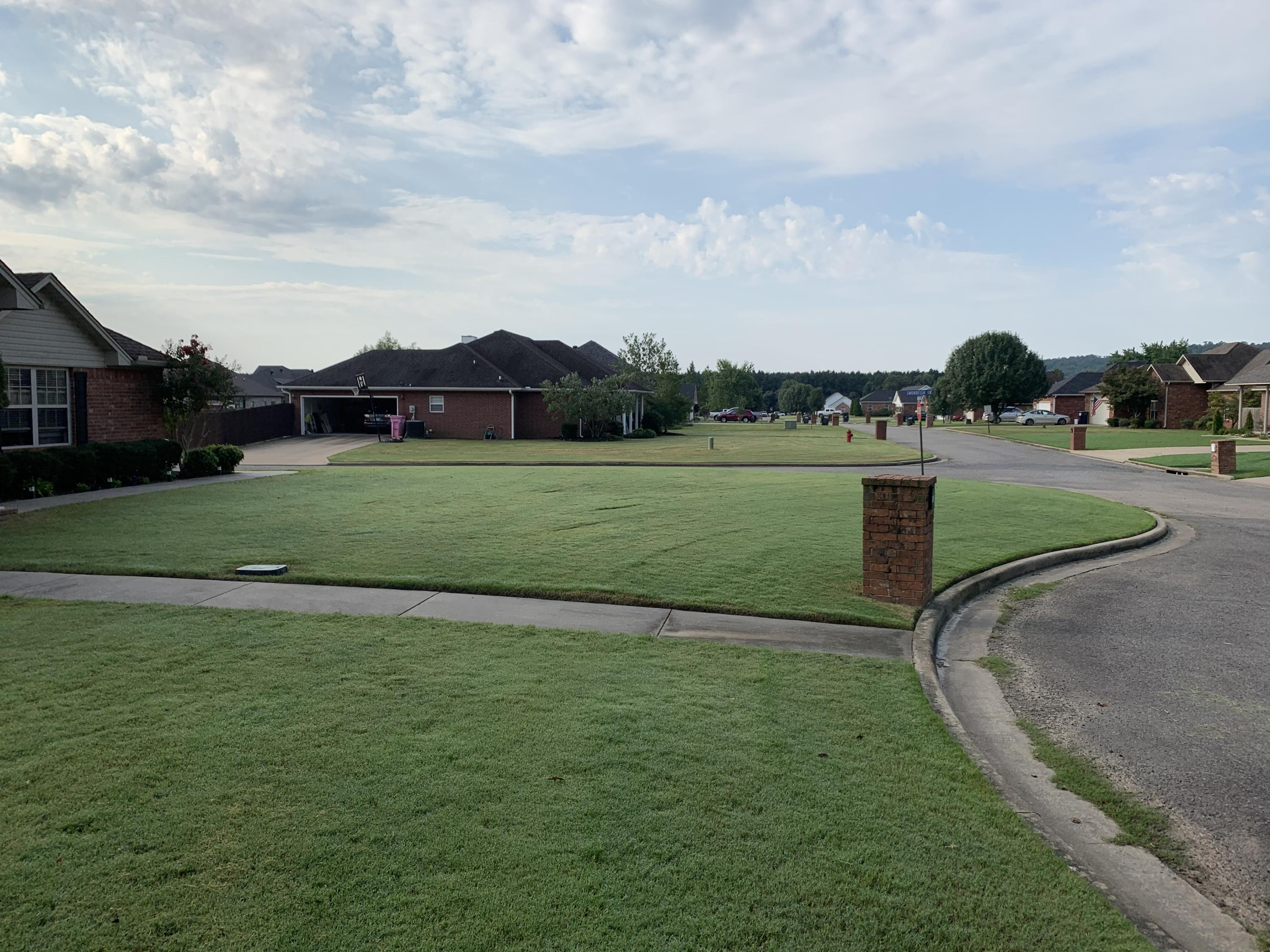 Large photo 6 of home for sale at 170 Salmon Lane, Russellville, AR