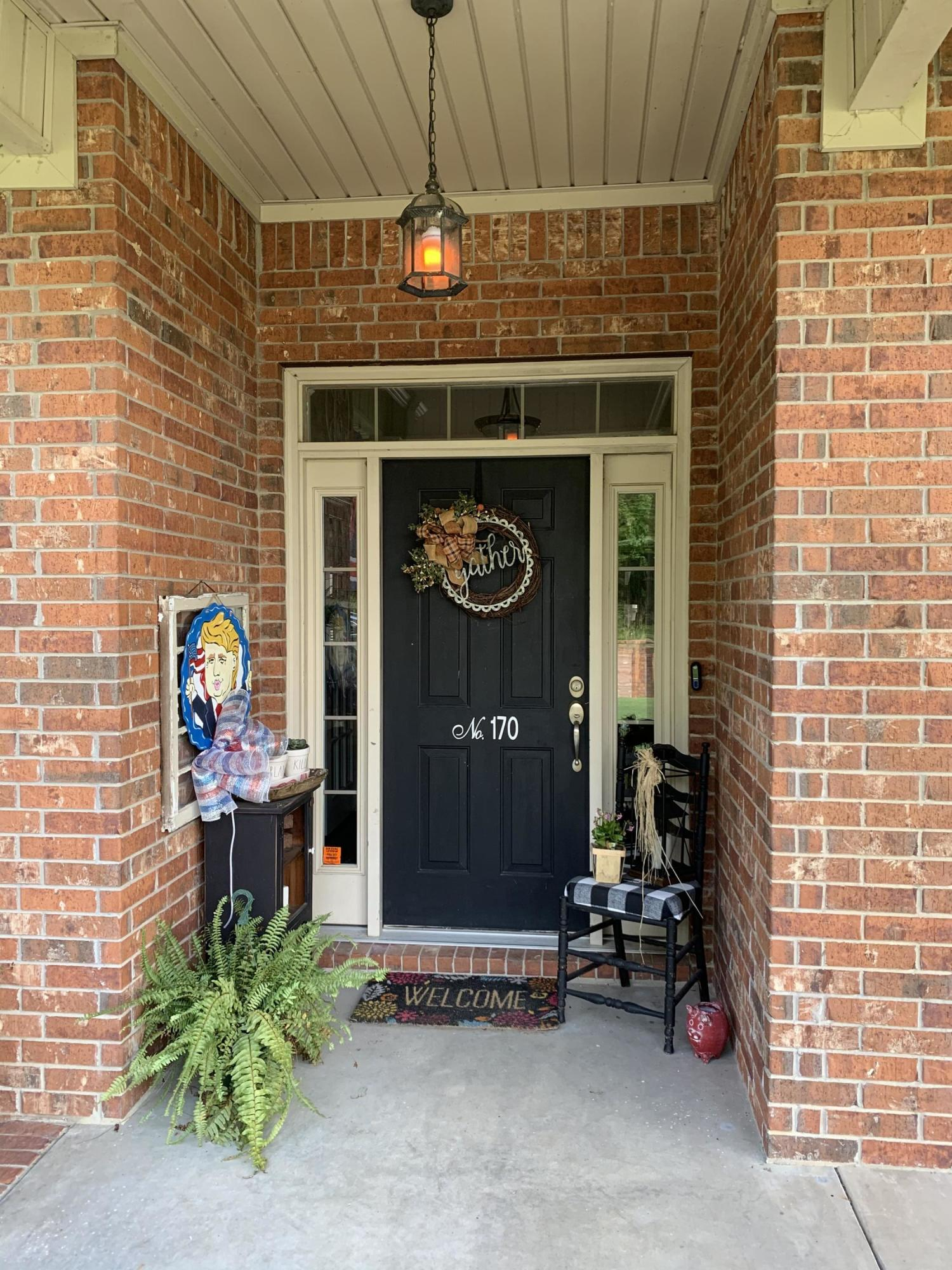 Large photo 10 of home for sale at 170 Salmon Lane, Russellville, AR