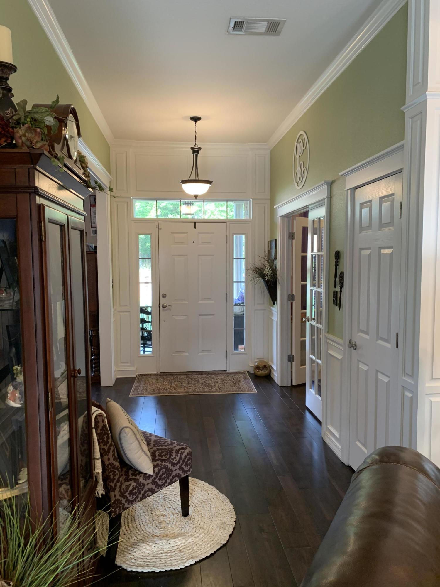 Large photo 12 of home for sale at 170 Salmon Lane, Russellville, AR