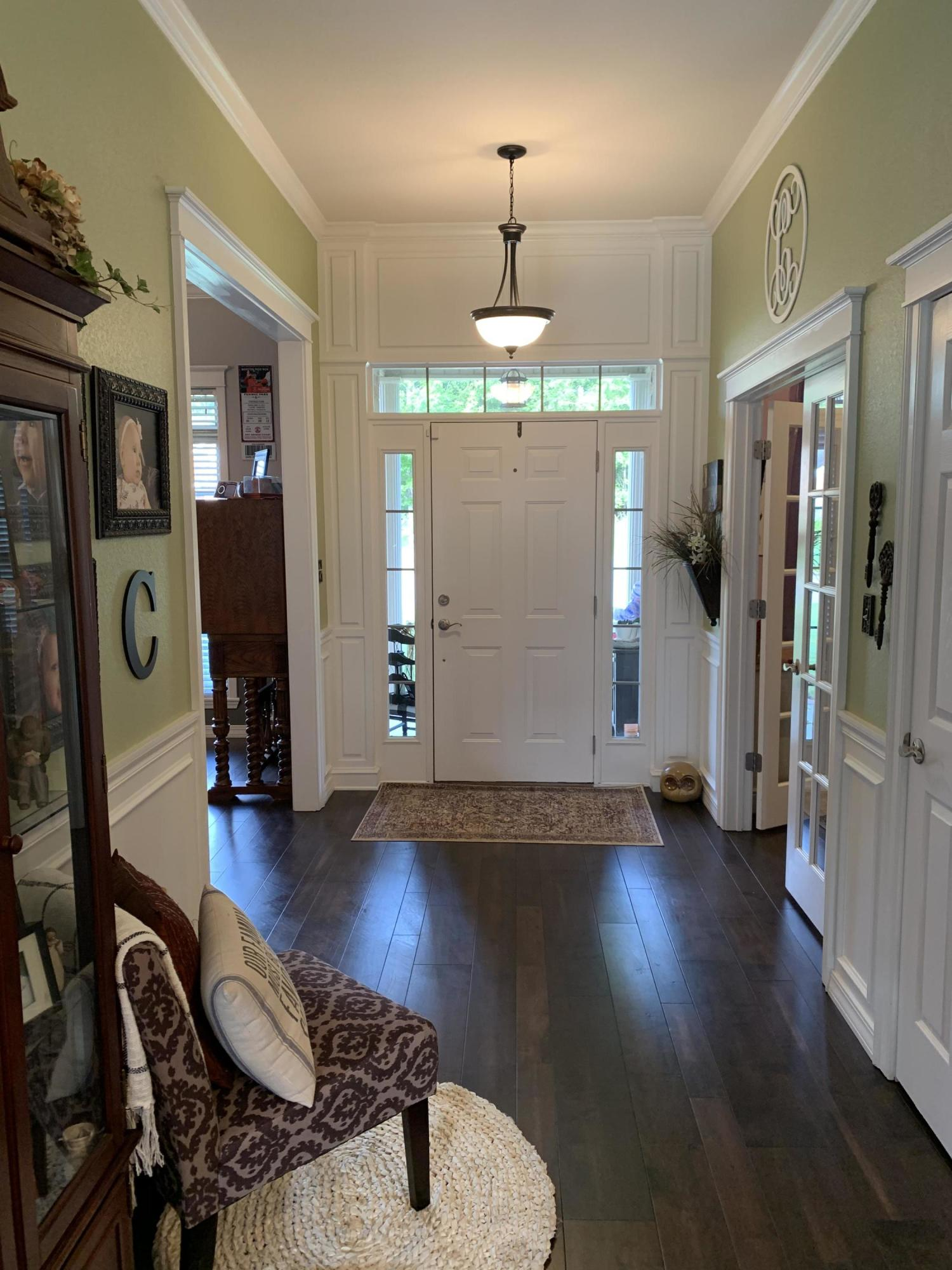 Large photo 13 of home for sale at 170 Salmon Lane, Russellville, AR