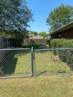 Large photo 12 of home for sale at 1606 O Street, Russellville, AR