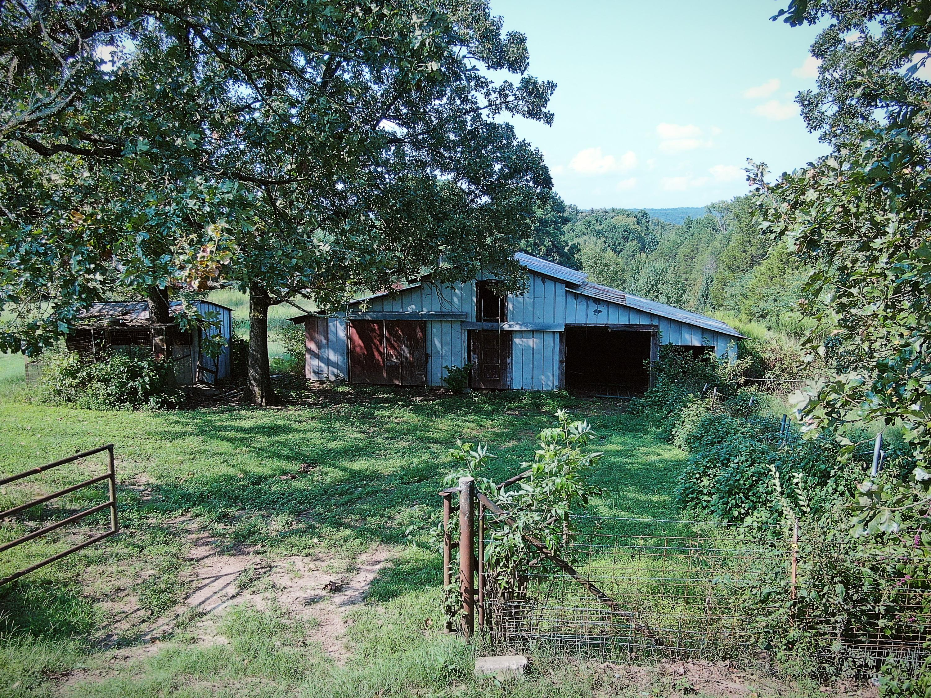 Large photo 27 of home for sale at 2014 Will Baker Road, London, AR