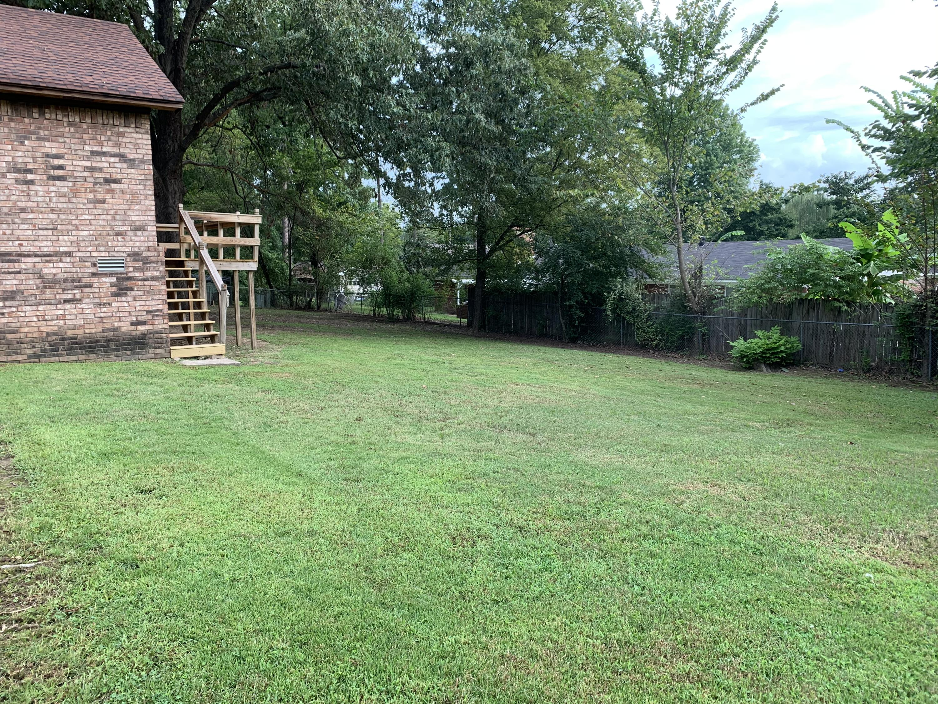 Large photo 20 of home for sale at 1103 Inglewood Avenue, Russellville, AR