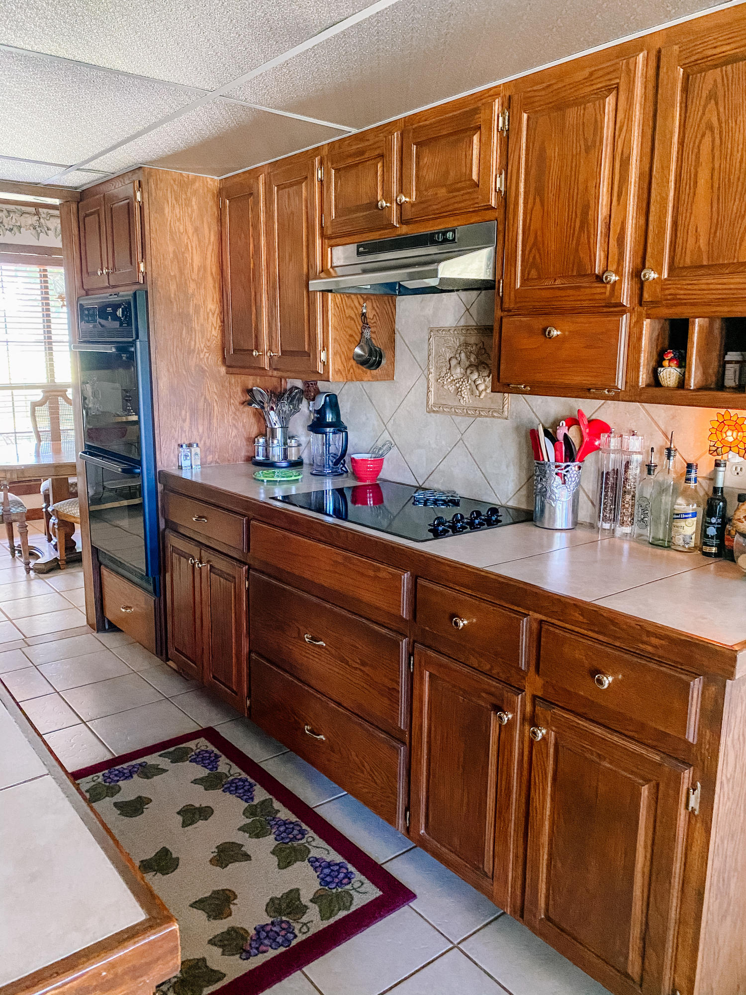 Large photo 10 of home for sale at 745 River Port Road, Scranton, AR