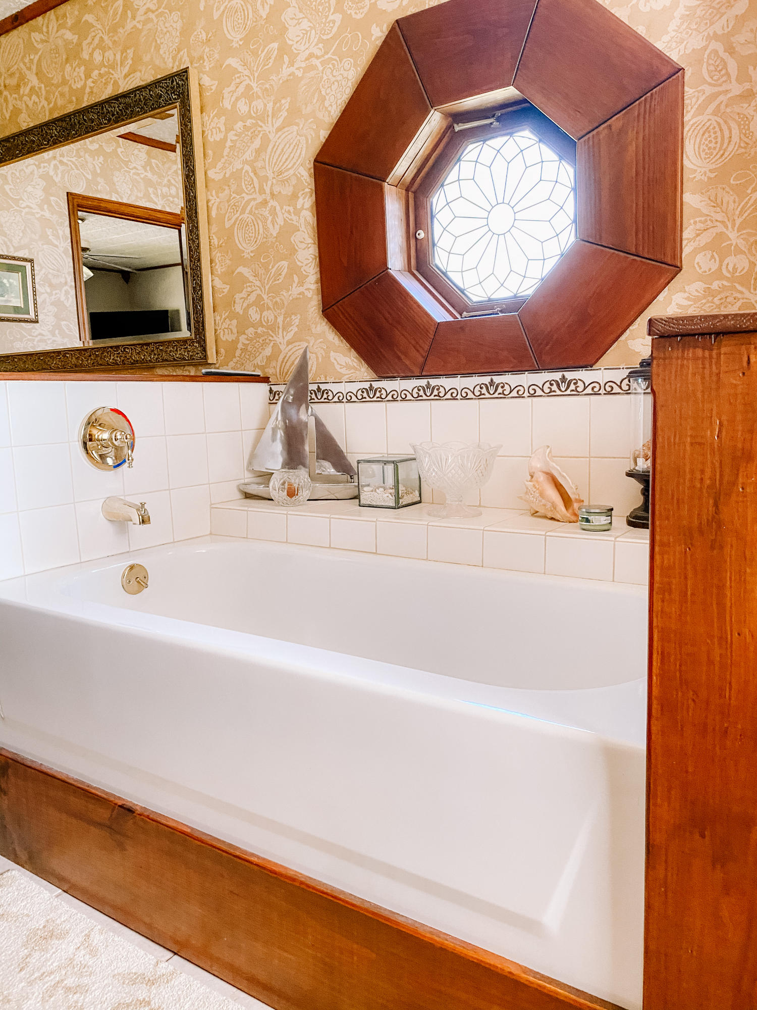 Large photo 15 of home for sale at 745 River Port Road, Scranton, AR