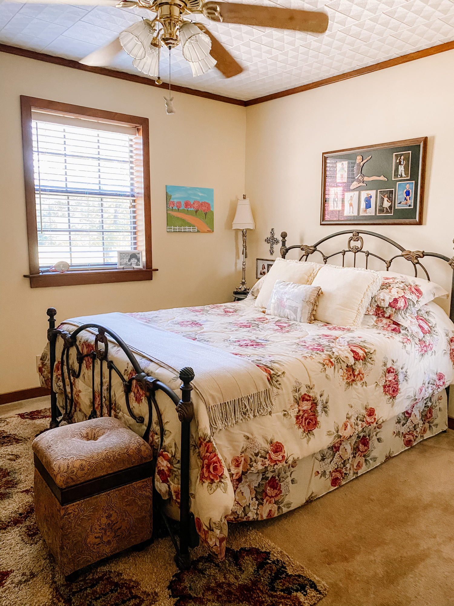 Large photo 20 of home for sale at 745 River Port Road, Scranton, AR