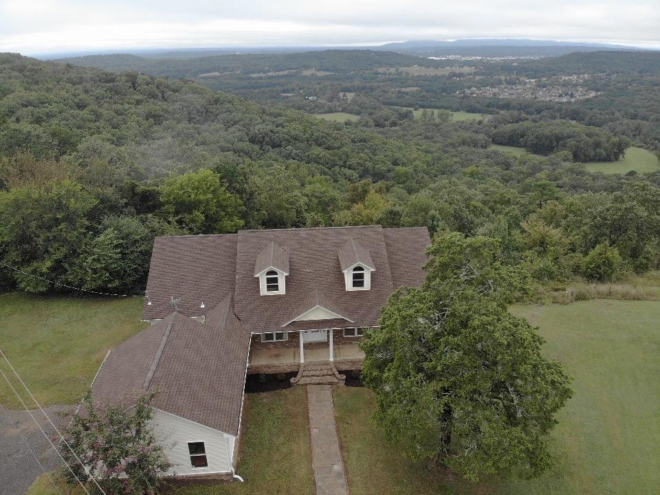 Large photo 3 of home for sale at 12 Silver Hills Lane, Russellville, AR