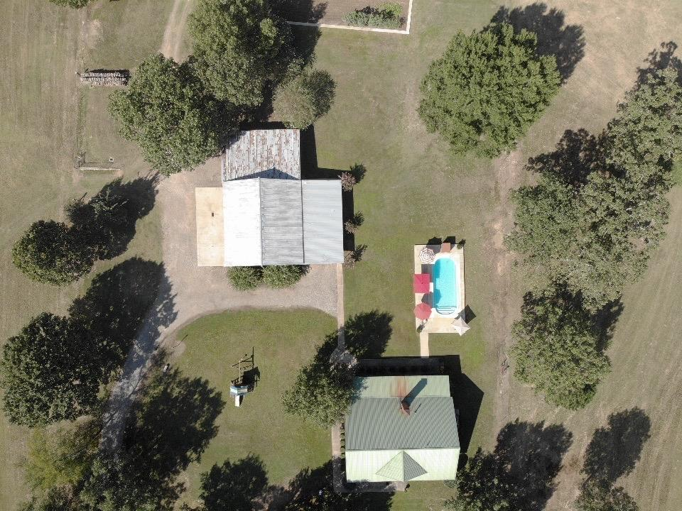Large photo 22 of home for sale at 745 River Port Road, Scranton, AR
