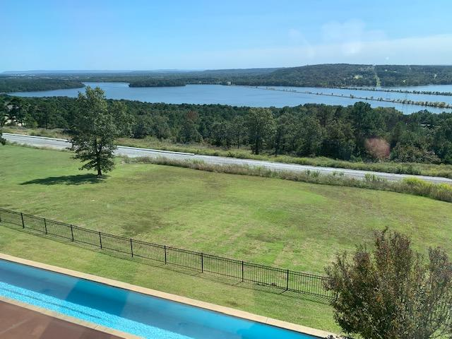 Large photo 39 of home for sale at 215 Ridgeline Drive, Russellville, AR