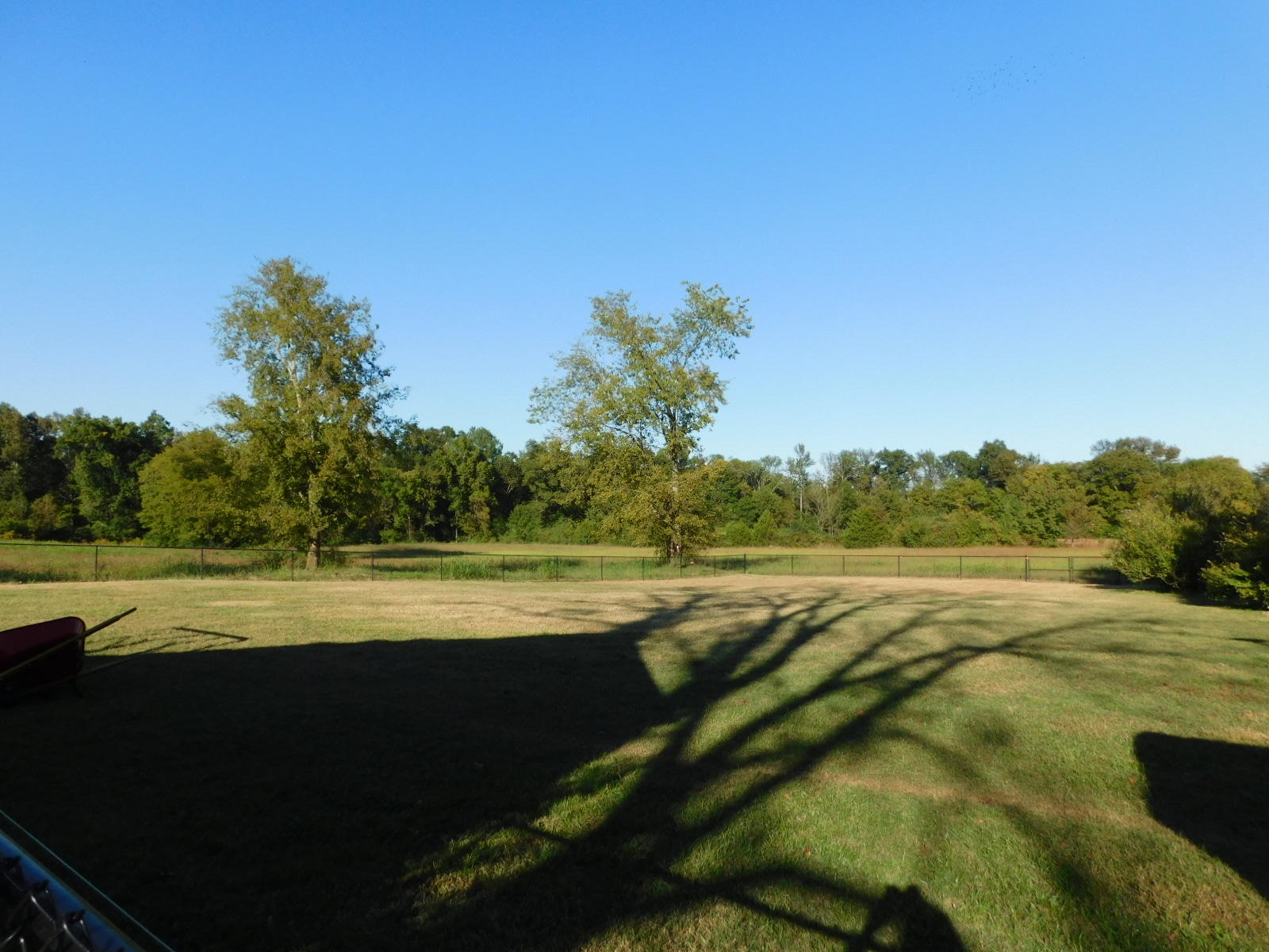 Large photo 3 of home for sale at 27403 State Hwy 27 , Dardanelle, AR