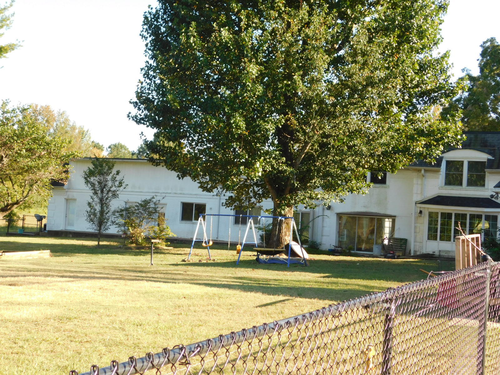 Large photo 5 of home for sale at 27403 State Hwy 27 , Dardanelle, AR