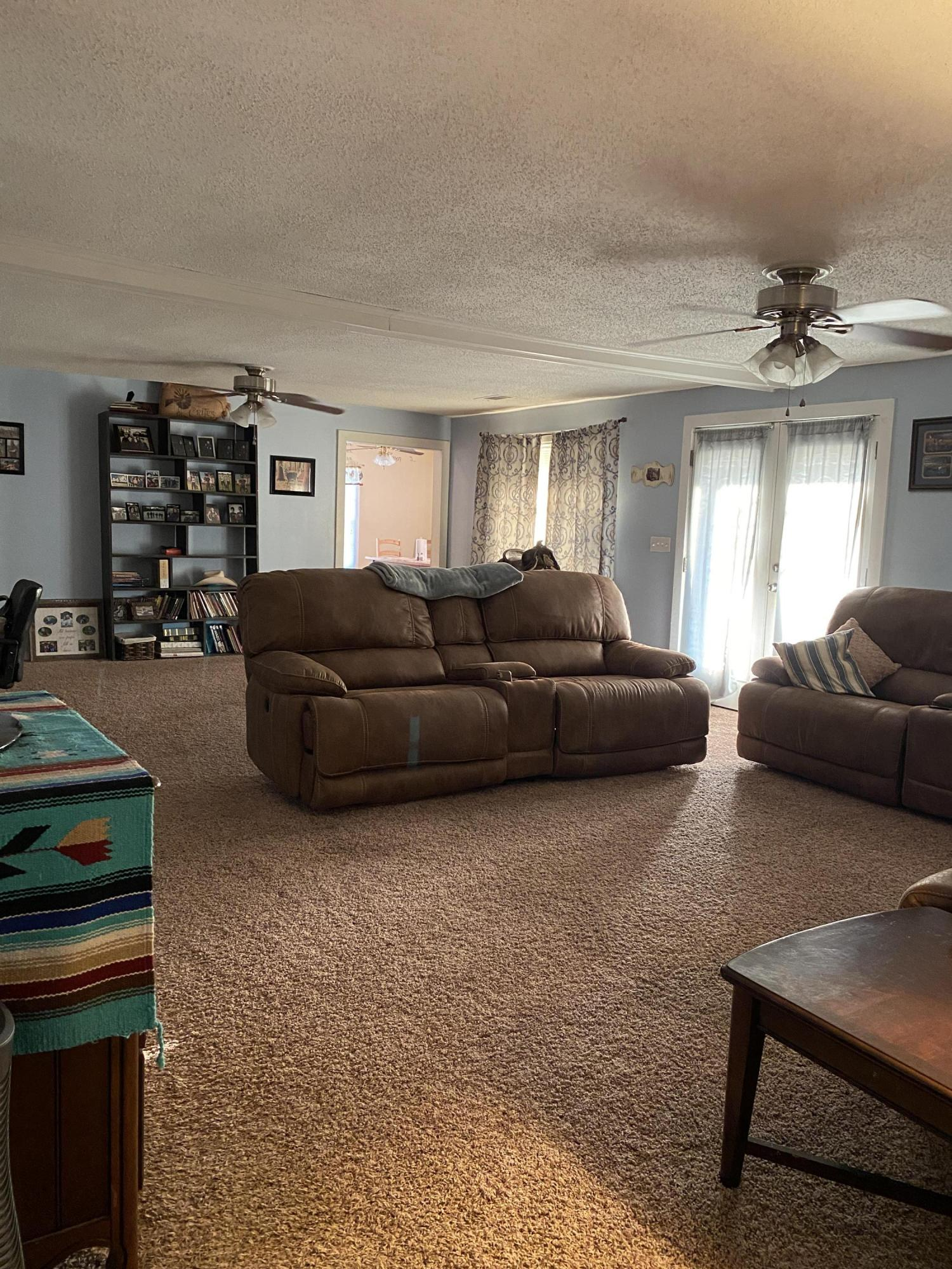 Large photo 2 of home for sale at 2112 River Road, Pottsville, AR