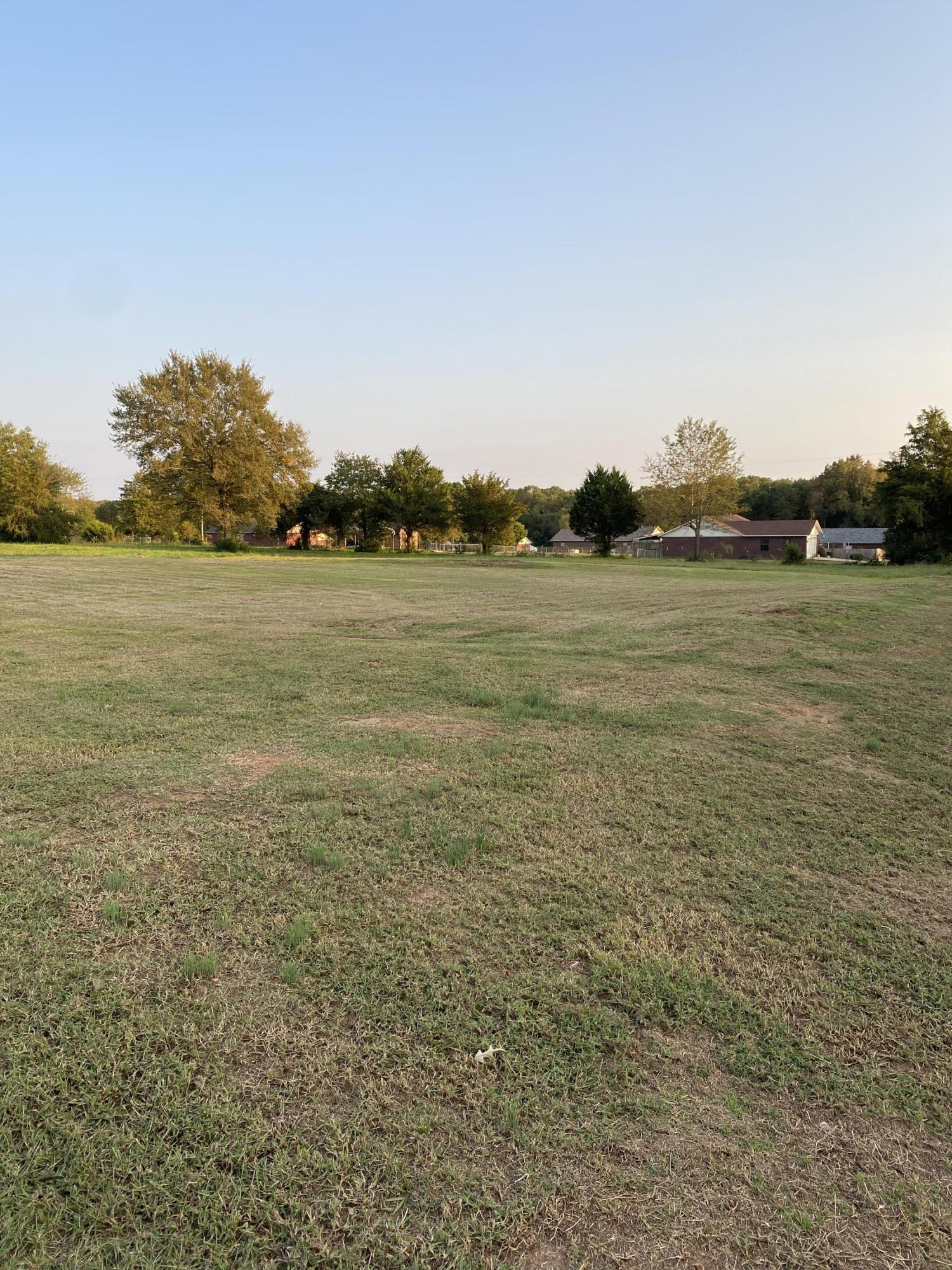 Large photo 18 of home for sale at 2112 River Road, Pottsville, AR