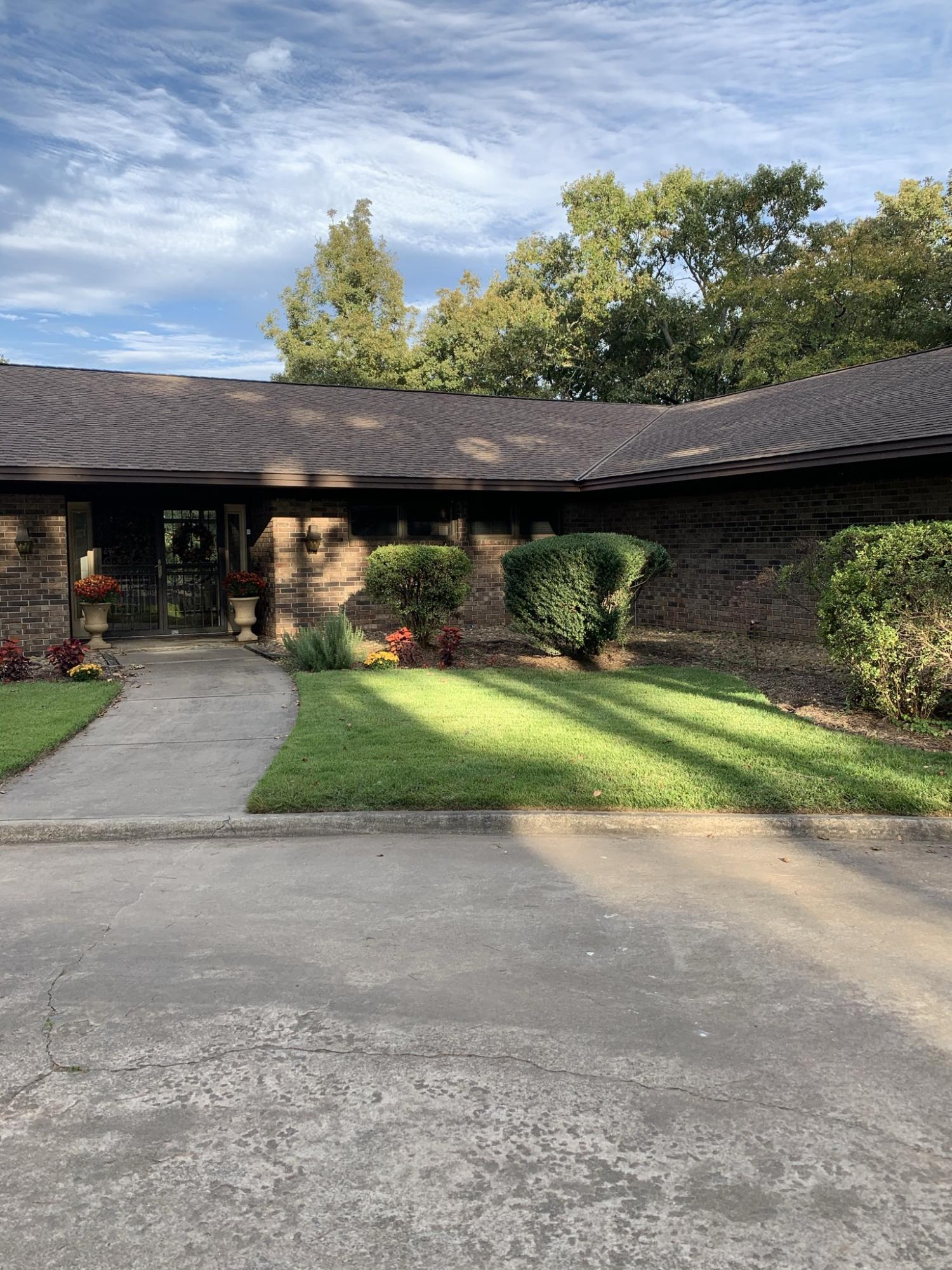 Large photo 1 of home for sale at 406 Pine Cir Drive, Russellville, AR
