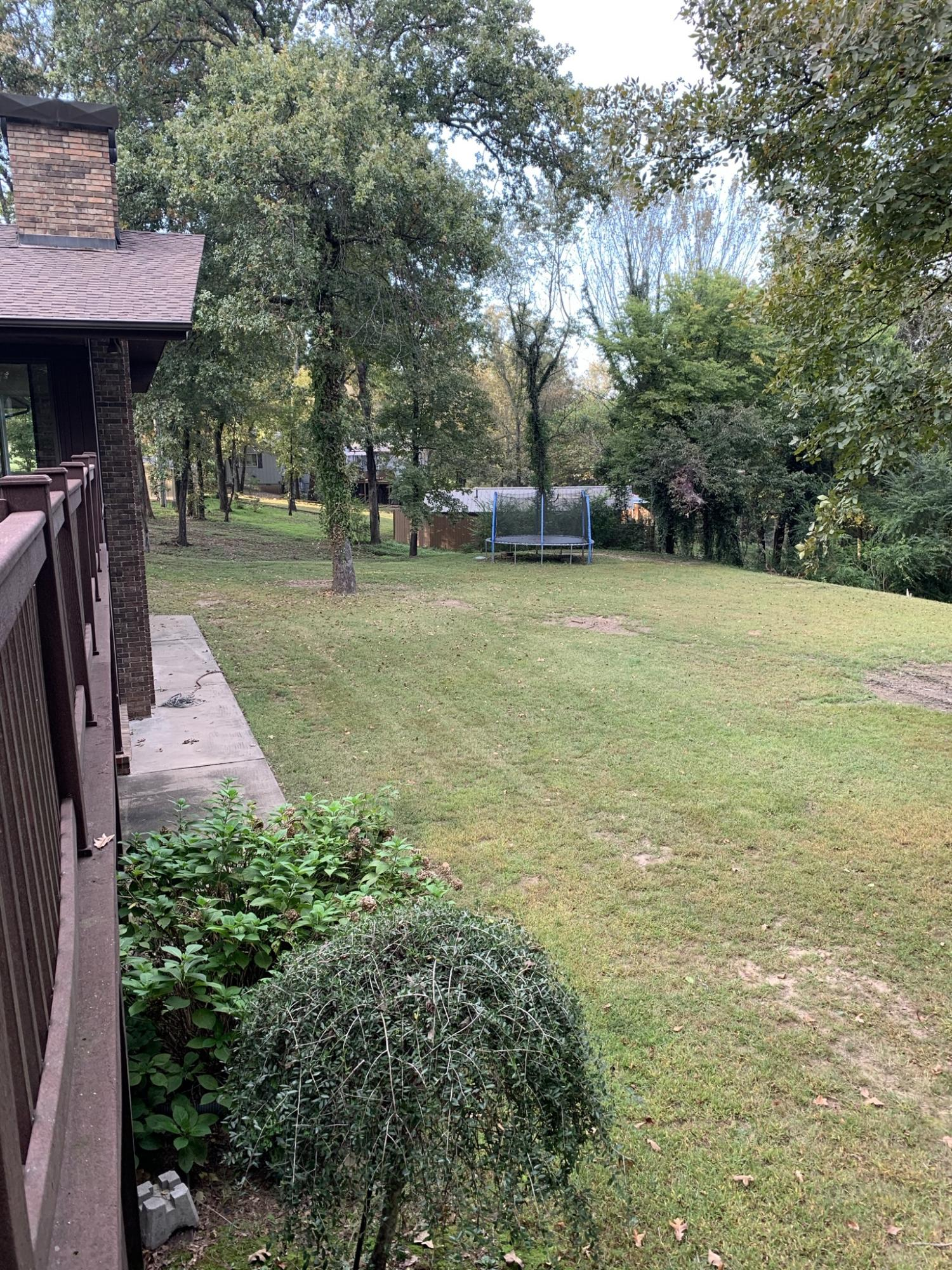 Large photo 55 of home for sale at 406 Pine Cir Drive, Russellville, AR