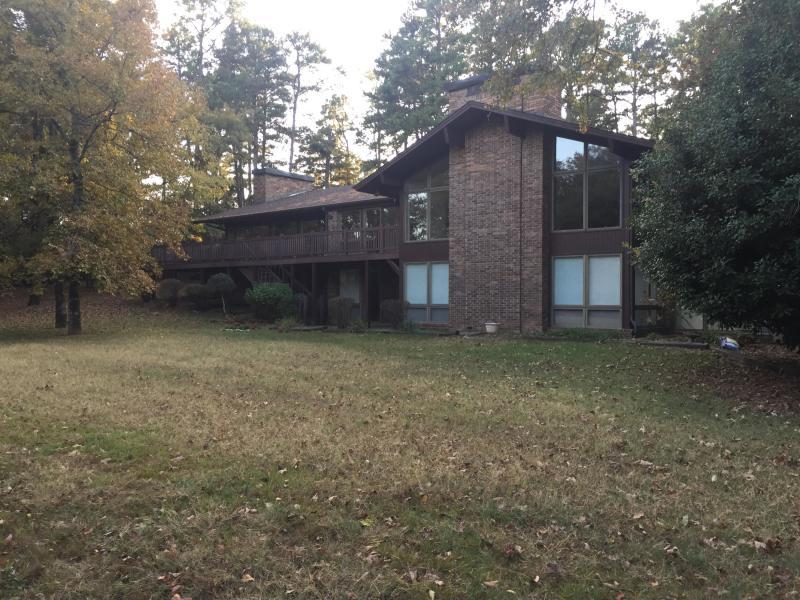 Large photo 7 of home for sale at 406 Pine Cir Drive, Russellville, AR