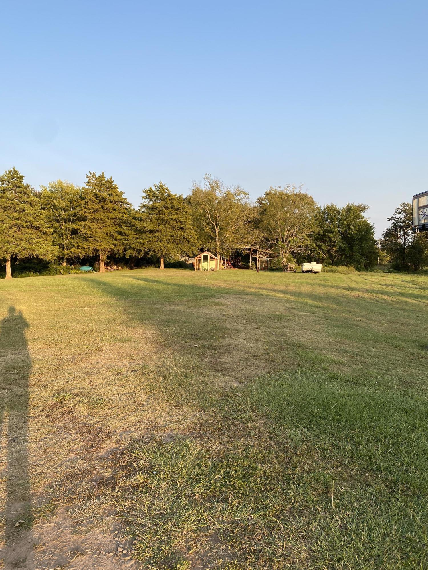 Large photo 15 of home for sale at 2112 River Road, Pottsville, AR