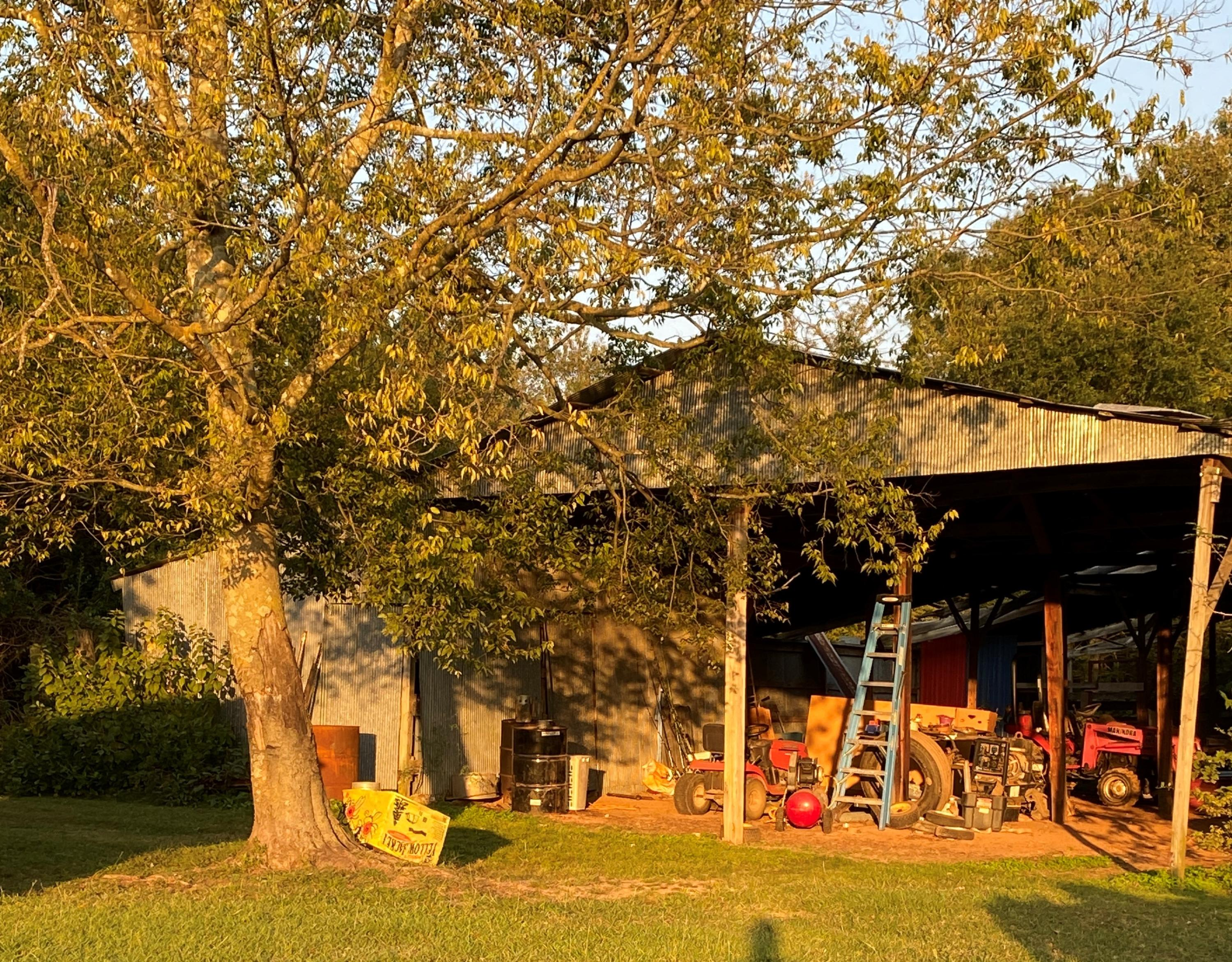 Large photo 16 of home for sale at 2112 River Road, Pottsville, AR