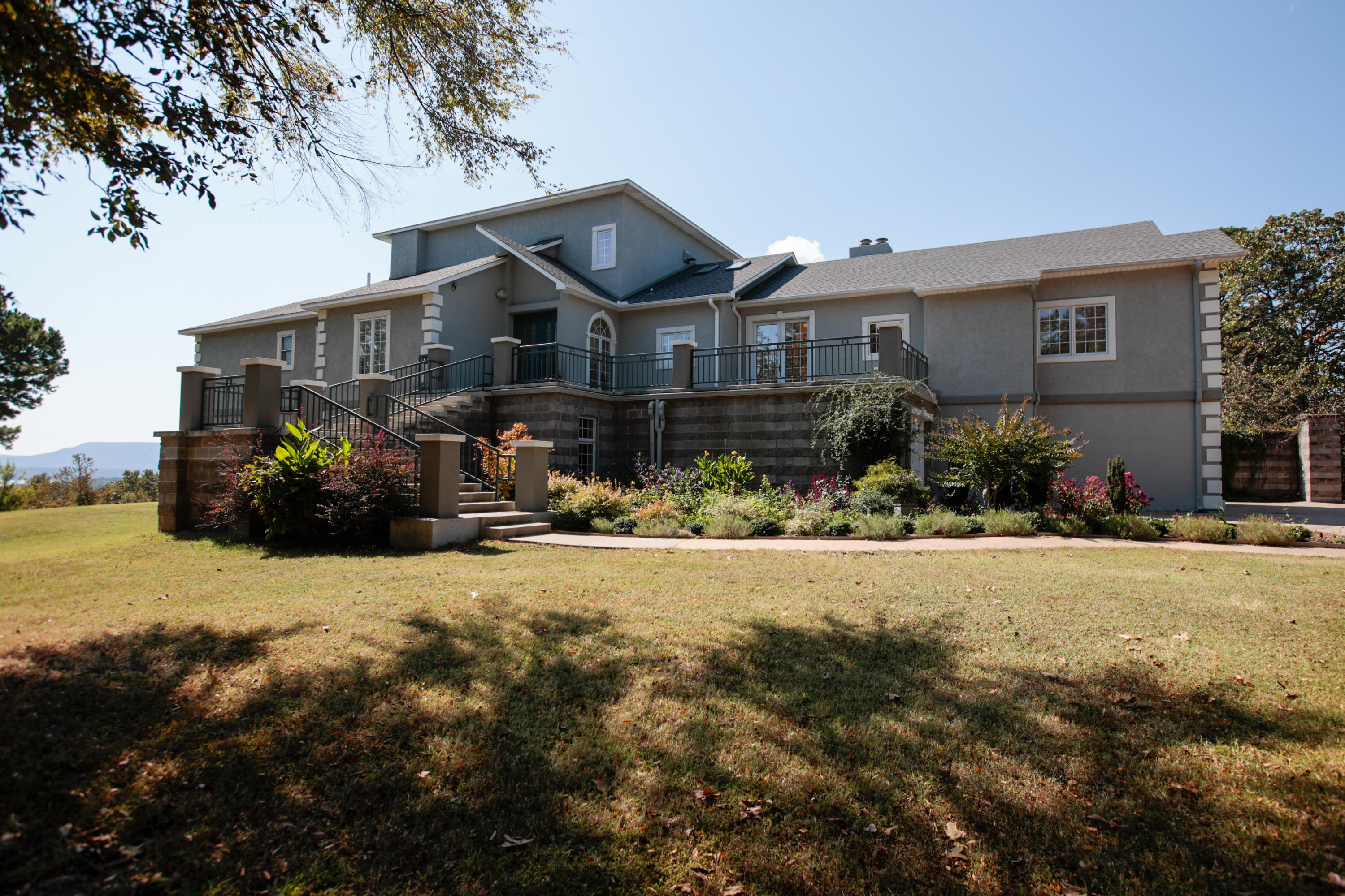 Large photo 1 of home for sale at 101 PARK Place, Russellville, AR