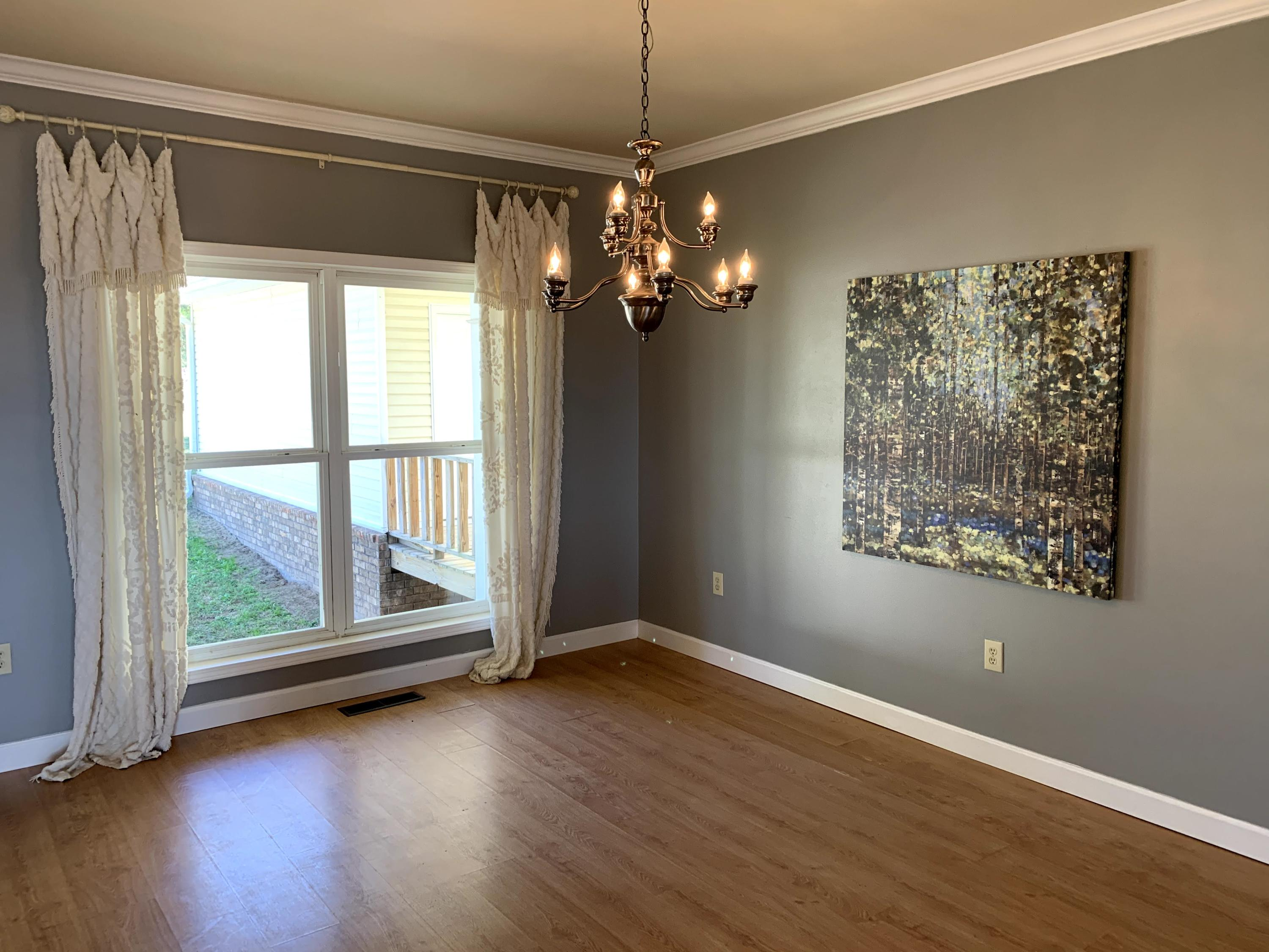Large photo 8 of home for sale at 12 Silver Hills Lane, Russellville, AR