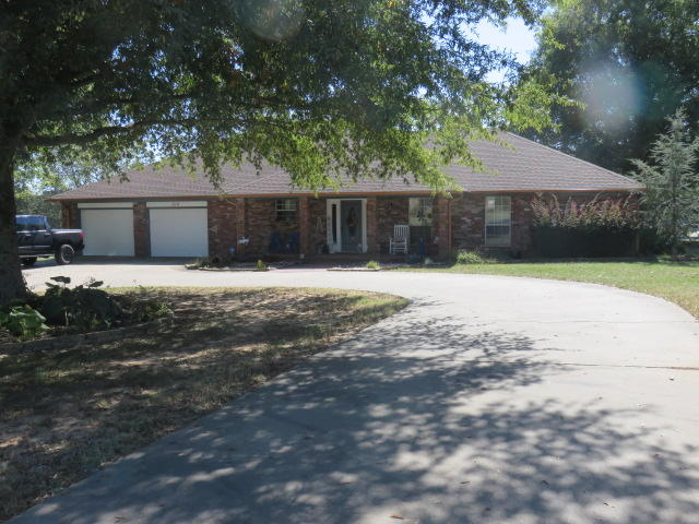 Large photo 4 of home for sale at 309 CR 3452 , Clarksville, AR