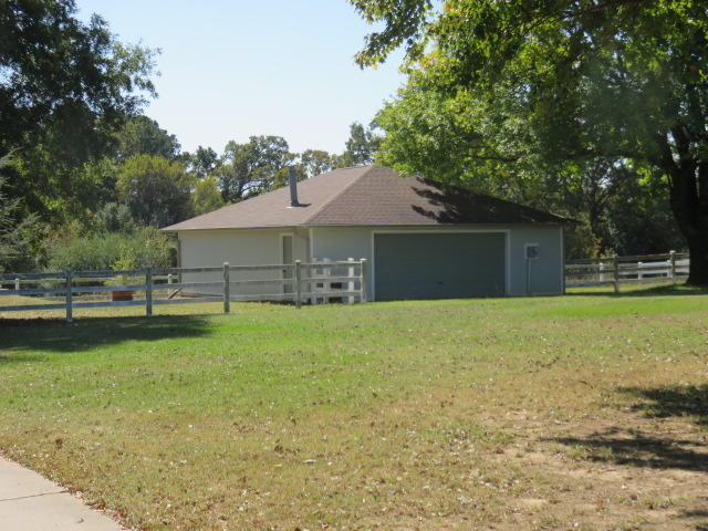 Large photo 5 of home for sale at 309 CR 3452 , Clarksville, AR