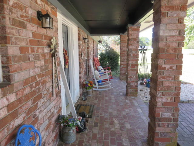 Large photo 7 of home for sale at 309 CR 3452 , Clarksville, AR