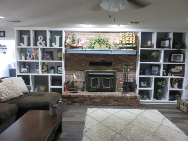 Large photo 10 of home for sale at 309 CR 3452 , Clarksville, AR