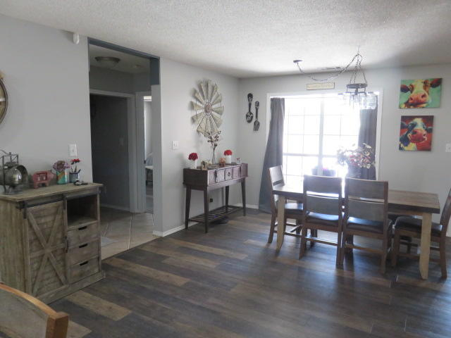 Large photo 11 of home for sale at 309 CR 3452 , Clarksville, AR