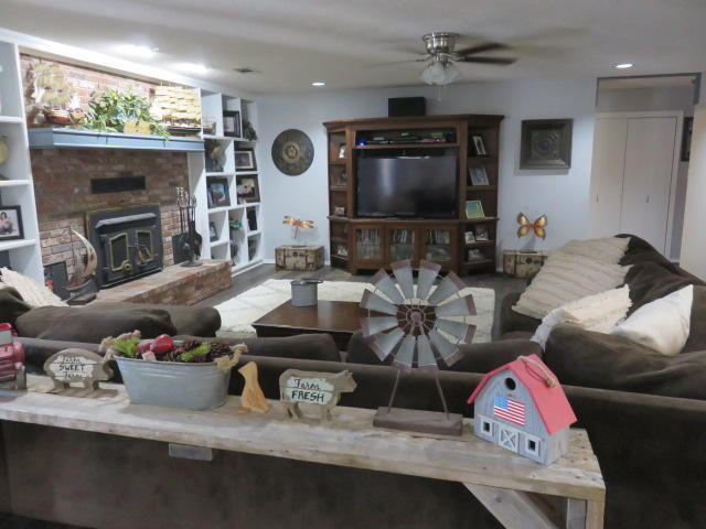 Large photo 15 of home for sale at 309 CR 3452 , Clarksville, AR