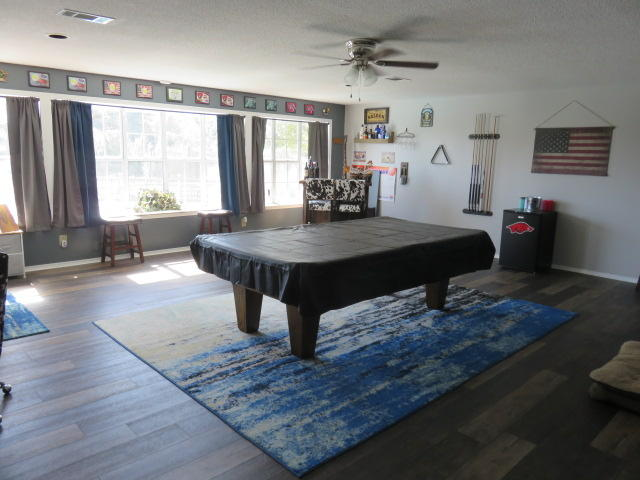 Large photo 18 of home for sale at 309 CR 3452 , Clarksville, AR