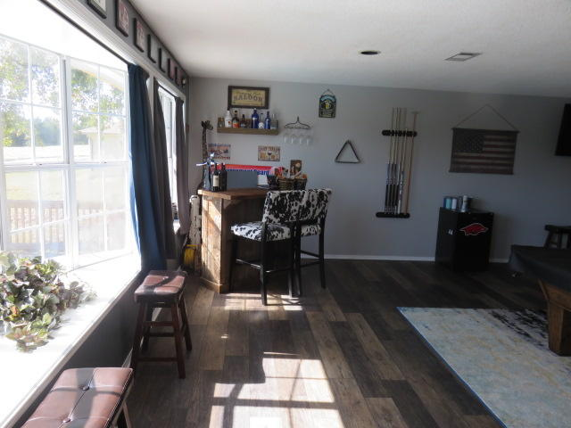 Large photo 20 of home for sale at 309 CR 3452 , Clarksville, AR