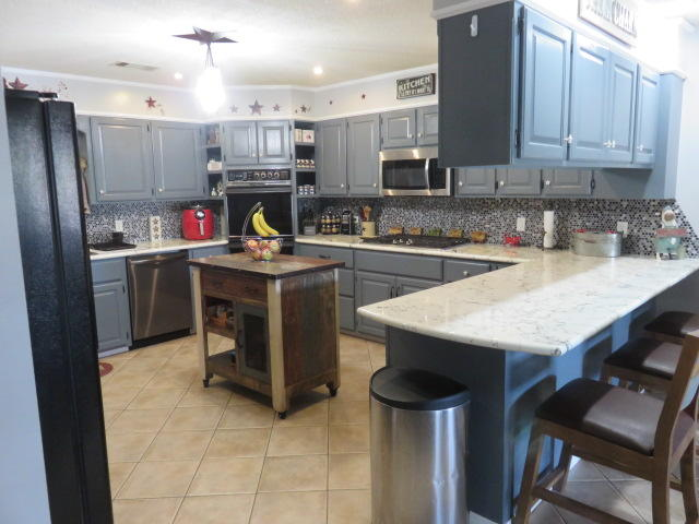 Large photo 24 of home for sale at 309 CR 3452 , Clarksville, AR