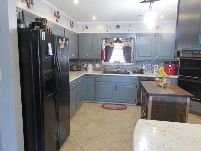 Large photo 26 of home for sale at 309 CR 3452 , Clarksville, AR