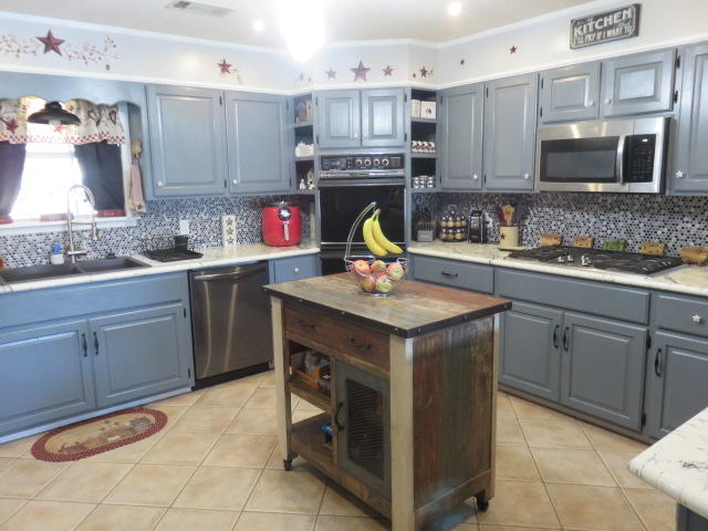 Large photo 27 of home for sale at 309 CR 3452 , Clarksville, AR