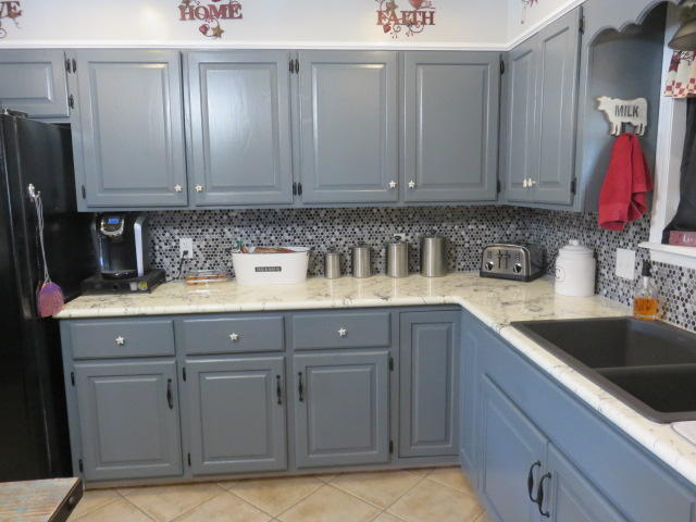 Large photo 31 of home for sale at 309 CR 3452 , Clarksville, AR