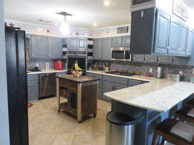 Large photo 34 of home for sale at 309 CR 3452 , Clarksville, AR