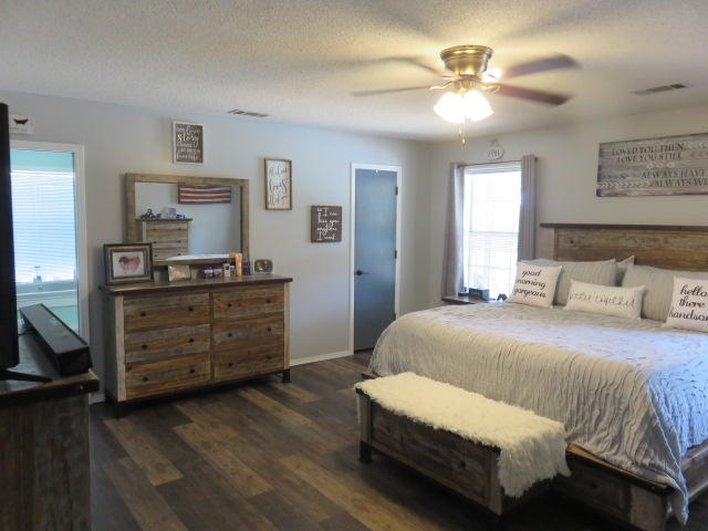 Large photo 37 of home for sale at 309 CR 3452 , Clarksville, AR