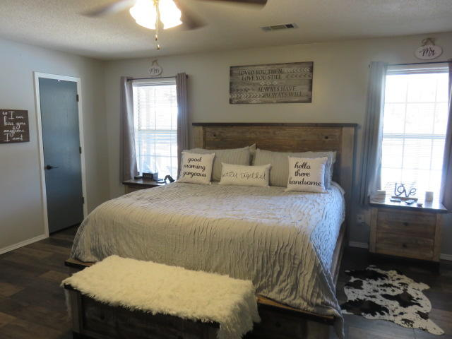 Large photo 38 of home for sale at 309 CR 3452 , Clarksville, AR