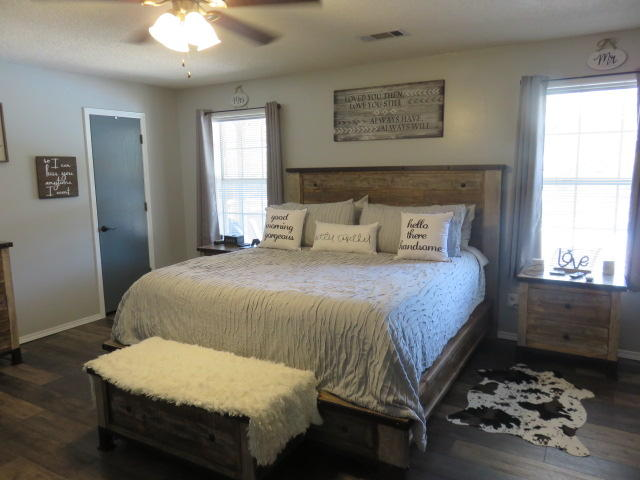 Large photo 43 of home for sale at 309 CR 3452 , Clarksville, AR