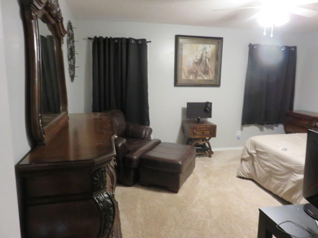 Large photo 52 of home for sale at 309 CR 3452 , Clarksville, AR